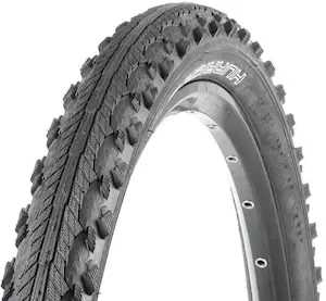 Велопокрышка Schwalbe Hurricane 29x2.00/50-622, Performance, Wire Bead, HS352, Dual Compound, 67EPI, Black, 11100790.01